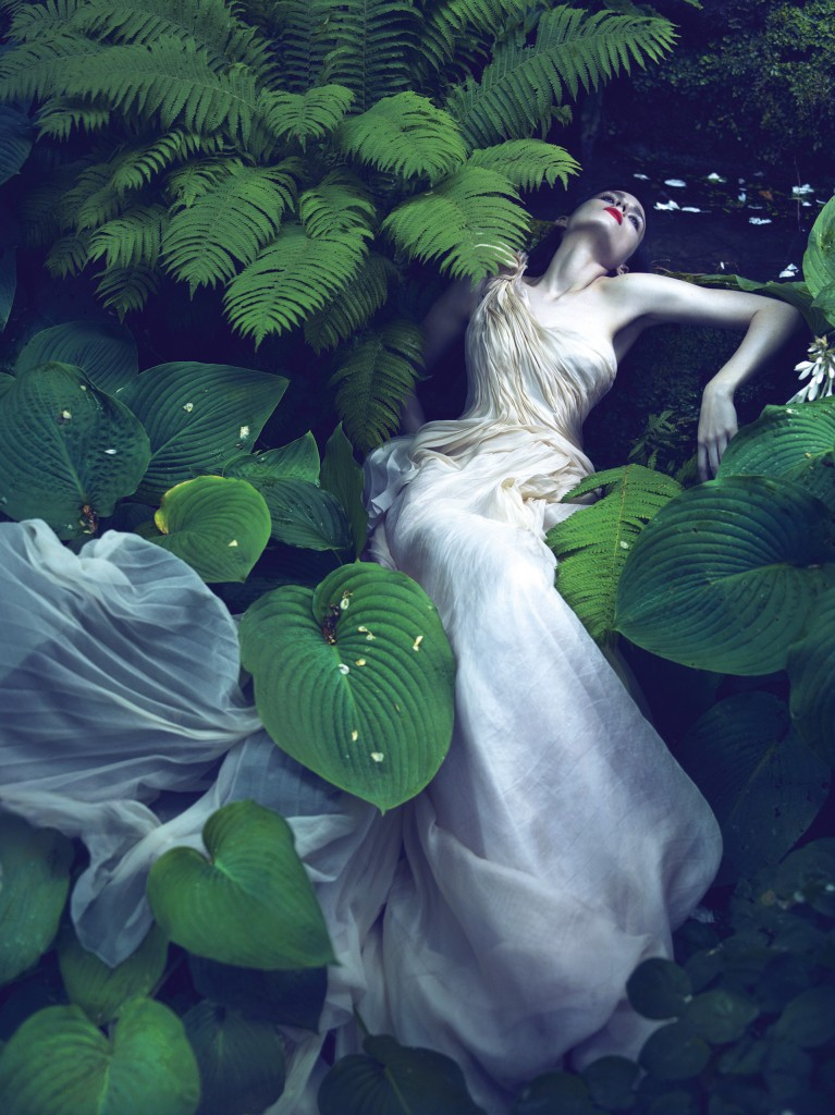 Mert-Atlas-And-Marcus-Piggot-Ophelia