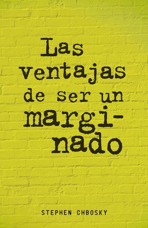 las_ventajas_de_ser_un_marginado_portada