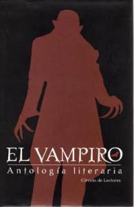 antología_vampiro_prin