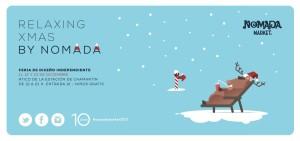 nomada market_christmas