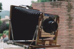 raquelcortes_plate camera