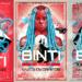 Trilogía Binti